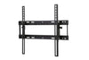 Peerless-AV SmartMountLT STL646 Universal Tilting Wall Mount for Flat Panel Display