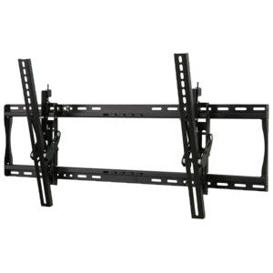 "Peerless STX660P Universal Tilt Wall Mount for 39-90"" Displays"