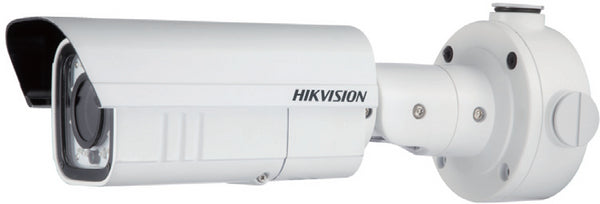 Hikvision DS-2CC11A1N-VFIR Surveillance Camera - Color - ?14