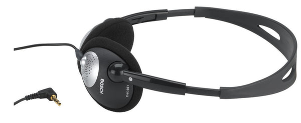 Bosch Headphone