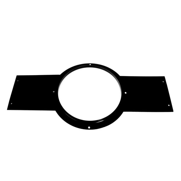 Klipsch IC-400/525 Mounting Ring for In Ceiling Speakers (6pk)
