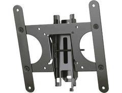 Sanus Premium VST4 Wall Mount for Flat Panel Display