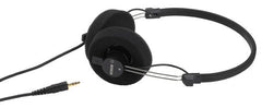 Bosch LBB 3015/04 High Quality Dynamic Headphones