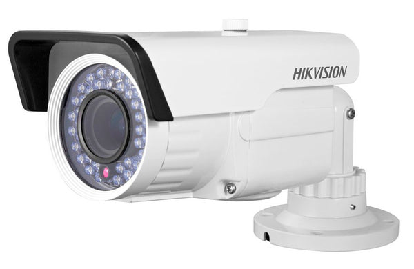 Hikvision DS-2CE15C2N-VFIR3 Surveillance Camera - Color - ?14