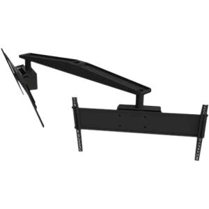 Peerless-AV DST970X2 Ceiling Mount for Flat Panel Display, Digital Signage Display