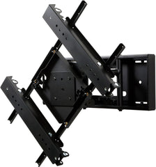 Peerless-AV DS-VWM770 Wall Mount for Flat Panel Display