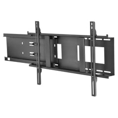 Peerless DMU50SM-02 Wall Mount for Flat Panel Display, Barebone PC