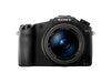 Sony Cyber-shot DSC-RX10 20.2 Megapixel Bridge Camera