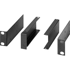 Electro-Voice Telex RMK-D Rack Mount for Partyline Interface Device, Power Supply, Intercom System