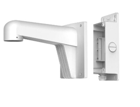Hikvision WML Mounting Bracket for Surveillance Camera