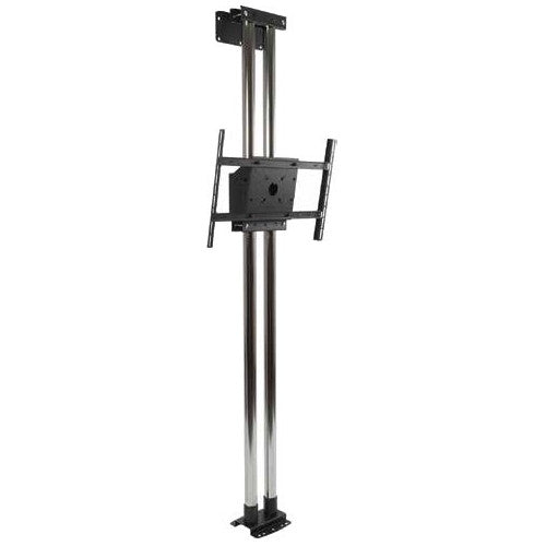 Peerless-AV Modular MOD-FW2KIT300-B Floor Mount for Flat Panel Display