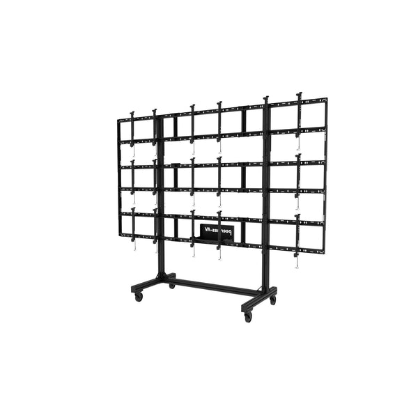 Peerless SmartMount DS-C555-3X3 Display Stand