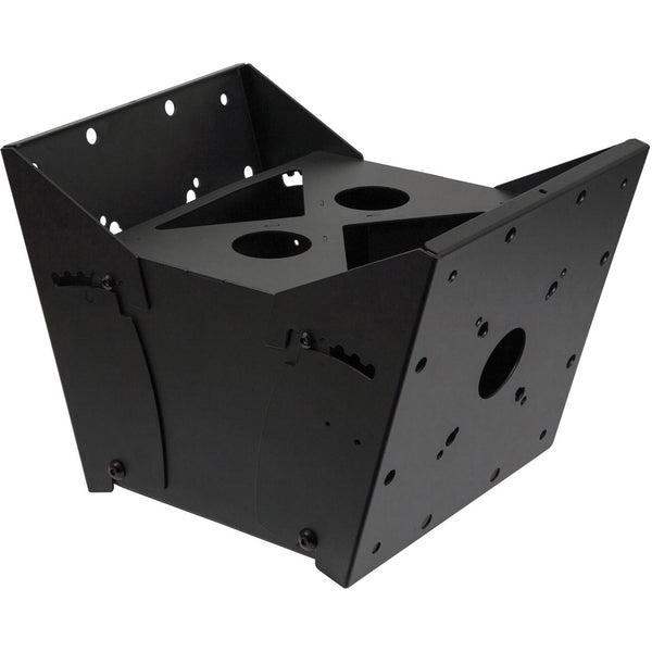 Peerless-AV Modular MOD-FPMD2 Mounting Box for Flat Panel Display, Projector