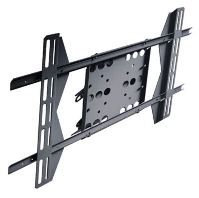 "Peerless PLP-UN-1 Universal Adaptor Bracket for 37-50"" Flat Panel Screens"