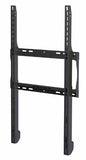 Peerless-AV ESF655P Outdoor Vertical Wall Mount for 42-55 Flat Panel Display