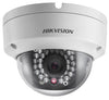 Hikvision DS-2CD2112F-I 1.3 Megapixel Network Camera - Color - M12-mount