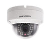 Hikvision DS-2CD2132F-I 3 Megapixel Network Camera - Color - M12-mount