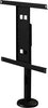 Peerless-AV HP758 Desk Mount for Flat Panel Display