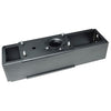 Peerless-AV Peerless Internal Joist Mount
