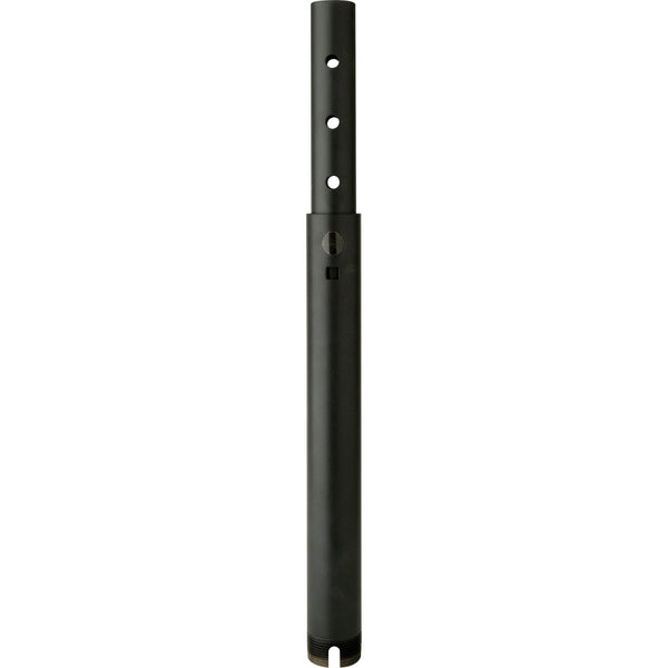 Peerless-AV Peerless Multi-Display Adjustable Extension Column