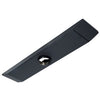 Peerless-AV Peerless Ceiling Plate For Wood Joists And Concrete Cielings