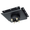 Peerless-AV Ceiling Adaptor for Structural Ceilings