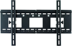 "Sanus VisionMount VMPL3 Dual-Purpose Wall Mount for 27"" to 90"" TVs"