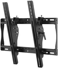 "Peerless ST640P Universal Tilt Wall Mount for 32-50"" Displays"