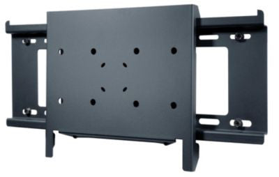 Peerless-AV Peerless SmartMount Dedicated Flat Wall Mount