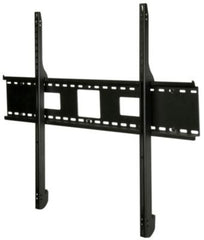 "Peerless SF680P SmartMount Universal Flat Wall Mount for 60-95"" Flat Screens"