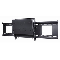Peerless-AV Peerless SmartMount Dedicated Tilt Wall Mount