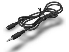 Xantech 78400 Emitter Extension Cable