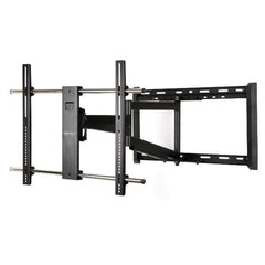 iElectronics Extra Large Motion Mount - 150lbs Max - 700x5