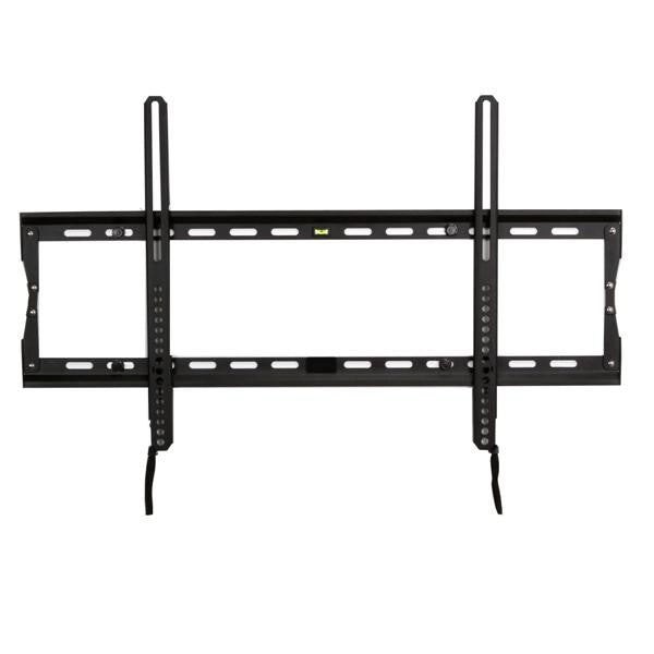 Installation Option: Large Low Profile Flat Mount
