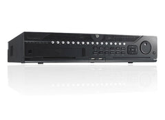 Hikvision DS-9616NI-ST 16-Channel Digital Video Recorder