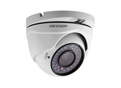 Hikvision DS-2CE55C2N-IRM-3.6MM 3.6MM 720 TVL PICADIS Outdoor IR Dome Camera