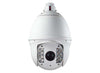 Hikvision DS-2DF7276-AEL IP PTZ 1.3MP Outdoor Day/Night Camera 720p