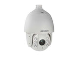 Hikvision DS-2AE7168N-A Analog PTZ Camera (NTSC) 700TVL high resolution Up to 100m IR range 3D DNR, D WDR
