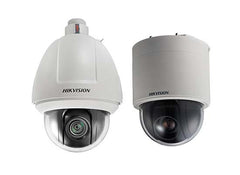 Hikvision DS-2AF5268N-A Outdoor Analog PTZ with 36X Optical Zoom