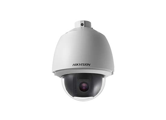 Hikvision DS-2AE5168N-A Outdoor Dome Camera 700TVL 36X Zoom