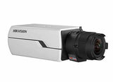 Hikvision DS-2CD4032FWD-A 3MP WDR Box Camera
