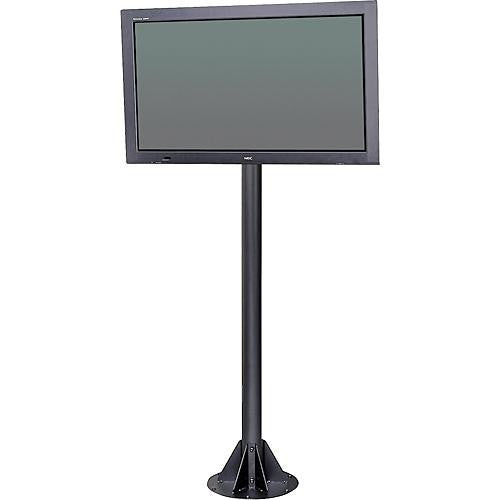 "Peerless COL710P Pedestal for 32""-50"" Flat Panel TV's"