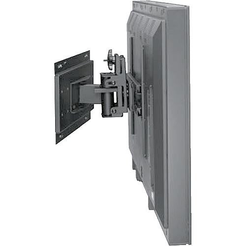 "Peerless PS-2 Large Flat Panel Pivot Wall Mount for 42-71"" Displays"