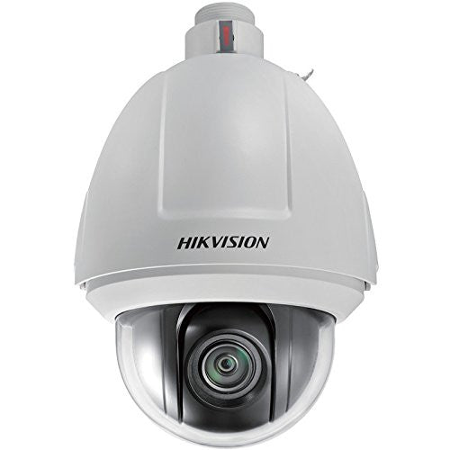 Hikvision DS-2DF5286-AEL2 MP PTZ Dome Network Outdoor Camera