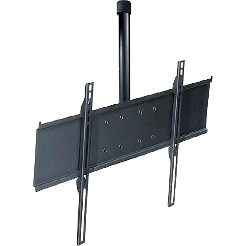 "Peerless PLCK-UNL Flat Panel Conversion Kit for 32""-50"" Displays"