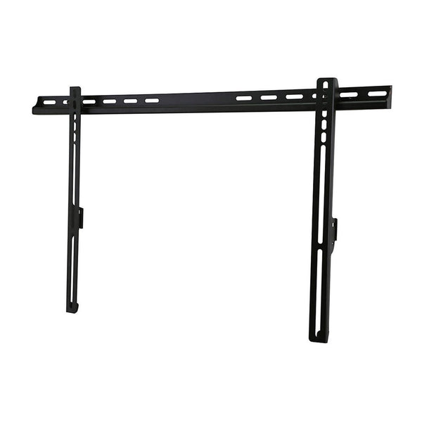 Peerless-AV Wall Mount for Flat Panel Display
