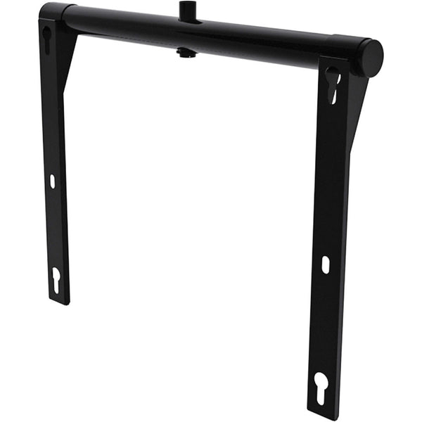 Peerless PANA-85CEIL Tilt Ceiling Mount for Panasonic TH-85PF12U Flat Panel PANA-85CEIL