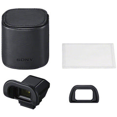 Sony FDA-EVM1K Electronic Viewfinder for Cyber-Shot RX1