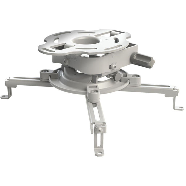 Peerless-AV PRGS-UNV-S Ceiling Mount for Projector