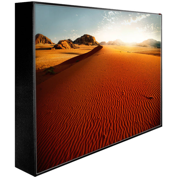 "Peerless CL-42PLC68-OB Xtreme 42"" Sealed Flat Panel Screen"